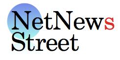 ネットニュースストリート