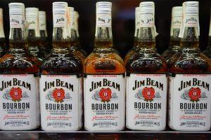 , Bourbon